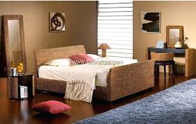 Bedroom Furniture Sets Sale Cheap by White Wicker Bedroom Furniture U2013 Wplace Design