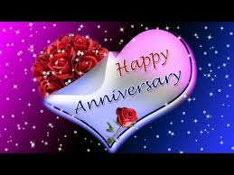 wedding wishes animation wedding marriage anniversary greetings
