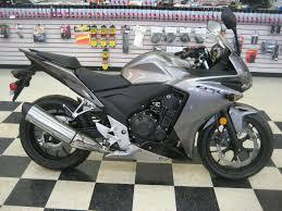honda cbr parts page 94634 new u0026 used motorbikes u0026 scooters 2015 honda cbr500r