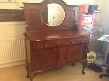 Vintage Sideboards Uk Antique Sideboards Ebay