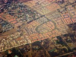 residential house plans in botswana housing in africa teoalida website