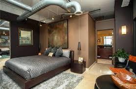 loft bedroom ideas stunning masculine bedroom ideas colors designs designing idea