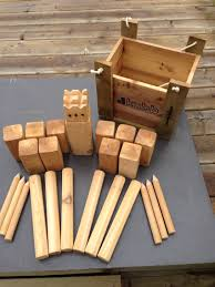 expert kubb game kubb game walmart and products