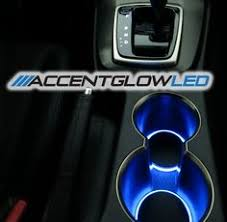 7 Color 126 Rgb Led Light Strip Under Car Truck Suv Underbody