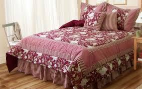 Hotel Comforters White Hotel Bedspreads Decorlinen Com