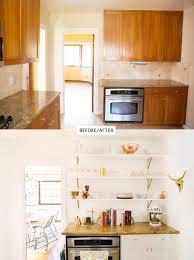 a a a o unforeseen concept kitchen table redo including exclusive