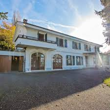 swissfineproperties offers you cologny maisons premium for sale or rent