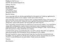 free nurse practitioner cover letter sample free resume templates