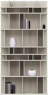 Modern Bookcase Furniture Fabulous Modern Shelving Unit Decor Furniture Pinterest