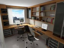 Office Workspace Design Ideas Image Of Small Workspace Design Grand Designs For Small Workspaces