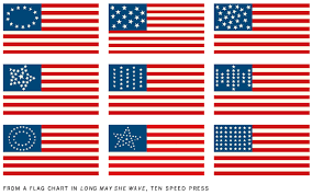 flag day one of the most underrated holidays flags
