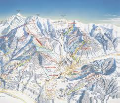 Piste Maps For Italian Ski by Megeve Book Cheap Ski Hotels U0026 Holiday Packages Megeve Ski Resort