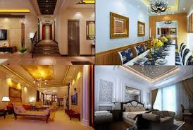 Salman Khan Home Interior Galaxy Apartment Interior Top 10 Wala News