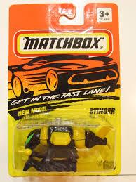 matchbox nissan 300zx matchbox biditwinit09 com classic colections