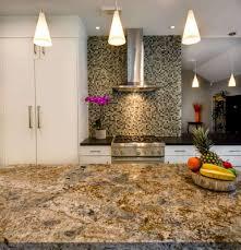 Minecraft Kitchen Design by Flooring Kitchen Design White And Gray Flooring Interior Most