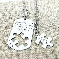 Personalized Hand Stamped Jewelry Hand Stamped Jewelry U0026 Custom Gift Shop