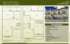 100 multi family homes plans single family house design