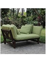 Lounge Patio Chair Amazon Com Lounge Chairs Patio Lawn U0026 Garden