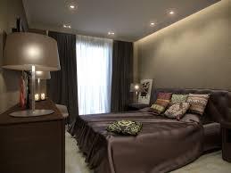 schlafzimmer farb ideen farbideen schlafzimmer einflußreiche farben und dekoration