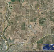 Paso Robles Map Vineyard For Sale In Paso Robles
