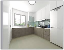 Ready Made Kitchen Cabinets by Kitchen Expert Designer Plan For Amazing Corner Apartment