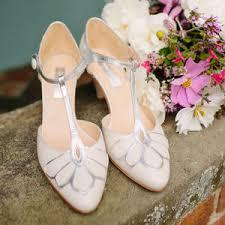wedding shoes tips gardenia closed toe leather wedding shoes wedding fashion tips