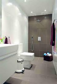 Menards Bathroom Vanity Lights by Where To Buy Bathroom Vanity Tops Bathroom Decoration