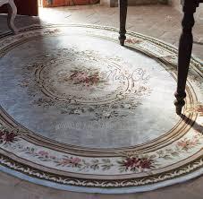 tappeti shop tappeto ovale collezione shop bottega delle idee