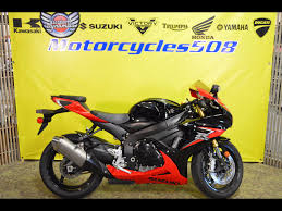 suzuki motocross bikes for sale our used motorcycle dealership with us carry used 4wheelers used