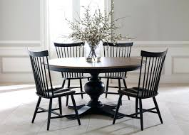 ethan allen dining furniture sale oval room table tables and