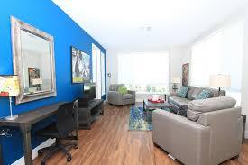 home design gallery inc sunnyvale ca apartment ironworks by synergy sunnyvale ca booking com