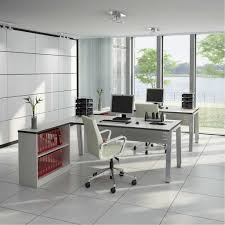 great office design the modern and minimalist design pics on