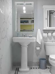 designing small bathrooms bathroom designs small caruba info