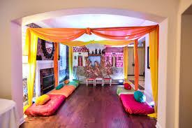 indian wedding house decorations new indian wedding home decoration sheriffjimonline