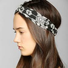 festival headbands we re with the band 16 festival headwraps to buy diy