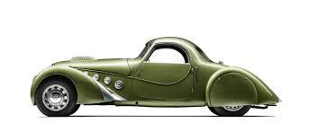 classic peugeot coupe james haefner 1937 peugeot coupe