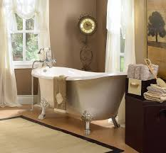 Refinishing Old Bathtubs by Refinish Old Fashioned Bathtub U2014 Steveb Interior Old Fashioned