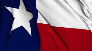 Texas State Flag Image Texas State Flag Animation Motion Background Videoblocks