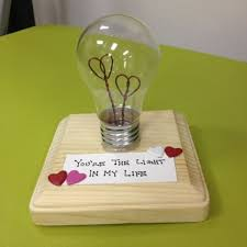 ideas for him valentines day gifts ideas for him startupcorner co