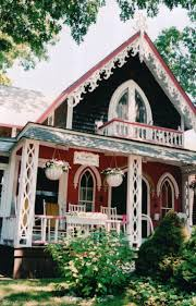 178 best gothic and victorian houses images on pinterest