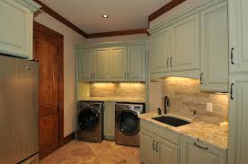 articles with small laundry mudroom combo tag laundry room