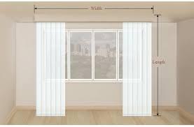 Short Length Blackout Curtains 1pair Short Bedroom Curtains Black Window Shades Eyelets Thermal