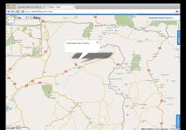 Chrome Maps Javascript Google Maps Not Rendering Completely On Page Stack