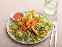 healthy salad recipes food network recipes dinners and easy