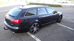 post pics of your a6 s6 allroad c6 chassis audi sport net