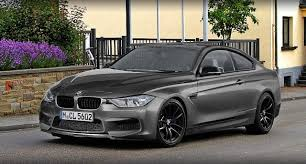 2015 bmw m4 coupe price bmw m42 the best wallpaper cars