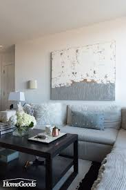 Wall Decor Home Goods 542 Best Happy Decorating Images On Pinterest Living Spaces