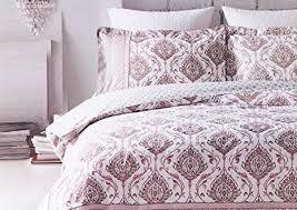 amazing ethnic bohemian tapestry duvet cover oriental boho chic style with regard to burgundy duvet cover 466x329 jpg