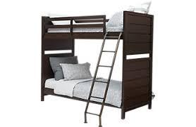 Kid Loft Beds Bunk U0026 Loft Beds For Boys Room
