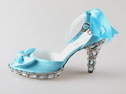 wedding shoes quiz quiz how much do you about light blue wedding shoes